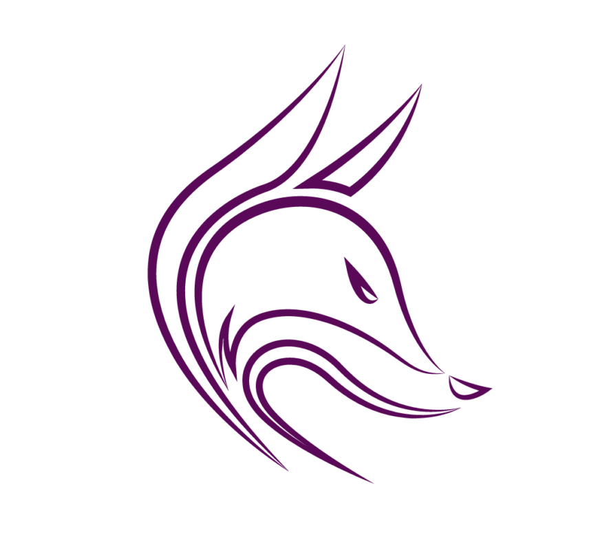 Vosfox Medical Footer icon